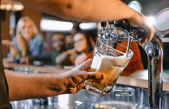 Пивовары просят разъяснить правила игры на ЧМ по футболу