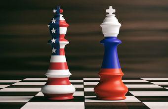 Россия ответит на американские пошлины?