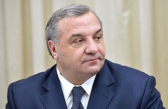 Ожидаемая отставка Пучкова. Спасет ли МЧС его новый глава?