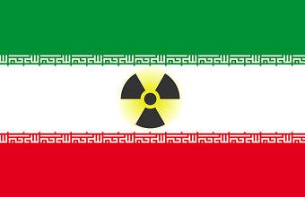 Иран пригрозил возобновить обогащение урана: «Такого наглого обмана Трампа Тегеран не ожидал»