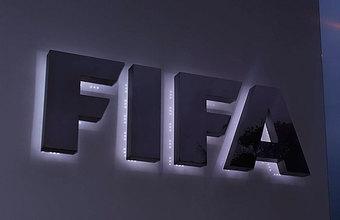 ФИФА не нашла допинг у сборной России после доклада Макларена