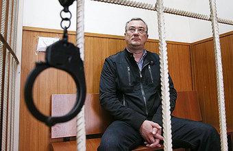 Новый поворот в «деле Гайзера»: под суд может пойти старший следователь
