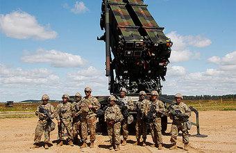 Вооружены до зубов: рейтинг самых мощных армий мира