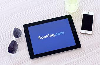 Минкульт поставил точку в сообщениях об ограничении работы Booking.com?
