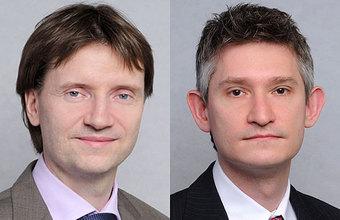 Аналитик Sberbank CIB потерял работу после критичных отчетов о российской энергетике