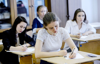 Россиян подготовят к семейной жизни со школьной скамьи