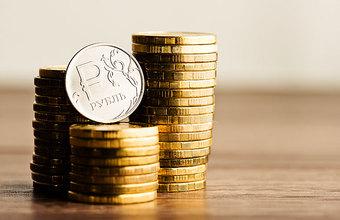 Рубль пришел в себя после турбулентности на рынке нефти