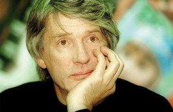 Пять граней Александра Абдулова: малоизвестные факты о жизни артиста