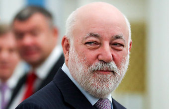 «Золотая молодежь»: самые богатые наследники в России