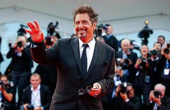 Тарантино снимет амбициозное кино о гибели жены режиссера Романа Полански