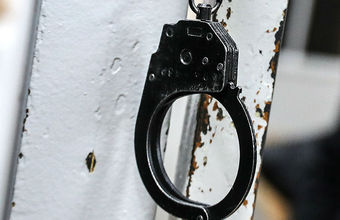 Тверской министр перед арестом заявил, что у него вымогали крупную взятку