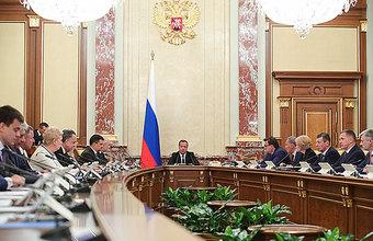 «Вразрез со всеми обещаниями». В России повышают НДС