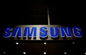 Новый Galaxy добавил Samsung очков в медиарейтинге