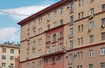 Москвичке срезали балкон, чтобы не портить вид во время ЧМ