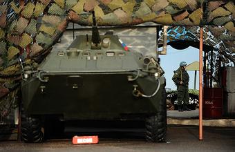 Коктыш: резолюция ООН не имеет императивного характера, но обостряет ситуацию вокруг Приднестровья