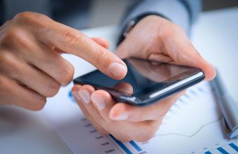 Дружим банками — Сбербанк и «Тинькофф» запускают сервис взаимных переводов по номеру телефона