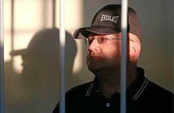 Ударит ли арест генерала Дрыманова по Следственному комитету?