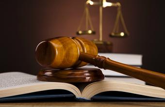 Какие потребительские разочарования провоцируют россиян на обращение в суд?