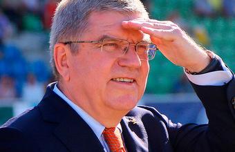 «Мы готовы принять Россию обратно». Почему Международный олимпийский комитет изменил позицию?
