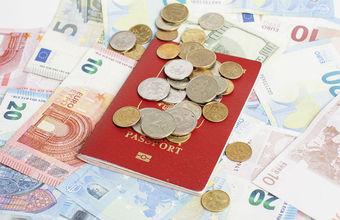 Маст-хэв для богатых: десять стран, которые «продают» паспорта