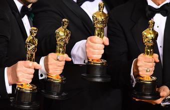 «Оскар» будут вручать не только за лучший, но и за самый популярный фильм