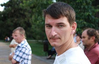 «Придерживался оппозиционных взглядов». Сочинского журналиста прослушивала ФСБ