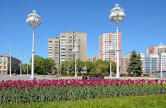 Прибавка к зарплате: в каких российских городах выгоднее сдавать жилье в аренду