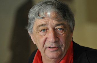 «Я не великий гений, а мастеровой». Не стало Эдуарда Успенского. Ему было 80 лет