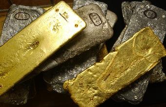 Не трогать «золотую курицу». Союз золотопромышленников раскритиковал идею изъятия сверхдоходов