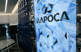 АЛРОСА провела сделки в рублях с китайскими и индийскими клиентами. Поможет ли это в случае санкций США?