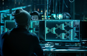 Спецслужбы США предупредили о хакерской атаке на банкоматы
