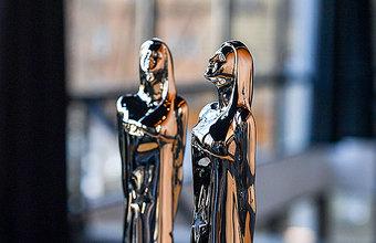 Пять российских фильмов претендуют на Европейский «Оскар». Среди них — «Лето» Серебренникова