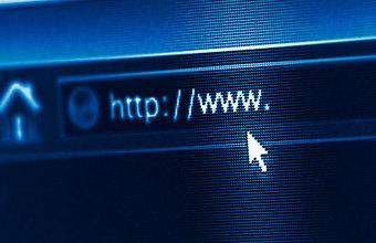 ICANN уведомила о перебоях в мировом интернете из-за обновления системы доменных имен