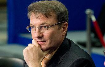 Forbes представил свой первый рейтинг влиятельных россиян