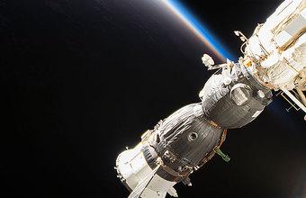 Возможный российско-американский выход в космос и новые данные о повреждении на борту «Союза»