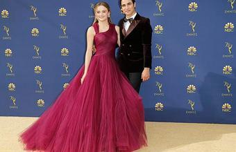 Модная Emmy