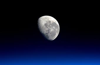 Лунный раскол: Россия может выйти из проекта НАСА и создать альтернативную лунную станцию