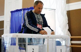 «Протестные» выборы. Партия власти проиграла в Хабаровском крае, но был ли готов к победе кандидат от ЛДПР?