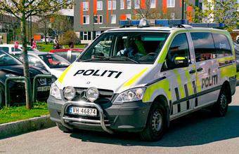 В Совете Федерации подтвердили задержание своего сотрудника в Норвегии за шпионаж