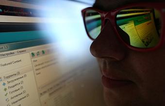 Российский интернет — больше не пиратская гавань?