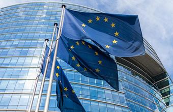 Санкции по-новому. Страны ЕС намерены утвердить санкционный механизм за применение химического оружия