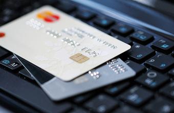 Подозрительные операции: в каких случаях банки теперь могут приостанавливать денежные переводы?