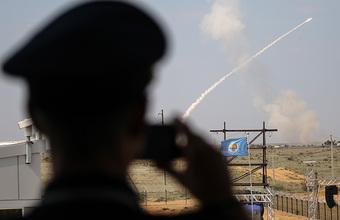 «Удар для Израиля»: мировые СМИ комментируют планы России поставить Сирии С-300
