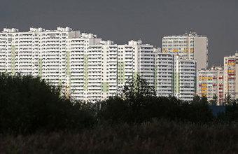 Нужно, можно и нельзя: новые правила рынка недвижимости