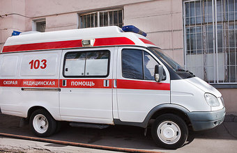 Новые правила скорой помощи: куда теперь будут доставлять пациентов