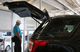 Власти повысят утилизационный сбор с автомобилей?