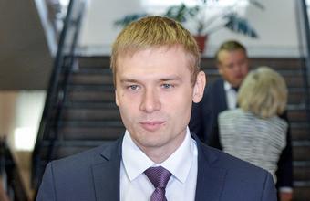 Остался один кандидат: что теперь будет с выборами в Хакасии?