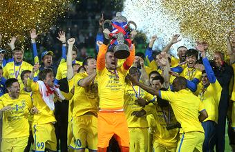 Долговая яма: кто из российских футболистов не спешит погашать задолженности перед государством