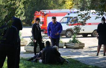 Что известно о стрелявшем в керченском колледже и его мотивах?