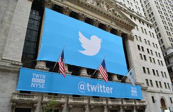 Стартапами по американским выборам. Twitter привел новые данные о «вмешательстве»